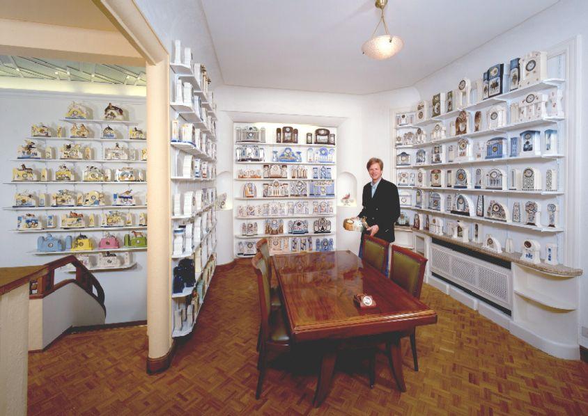 Conseil bruxellois des mus es for Livre decoration interieur